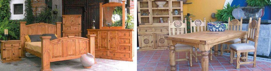 Shop Million Dollar Rustic